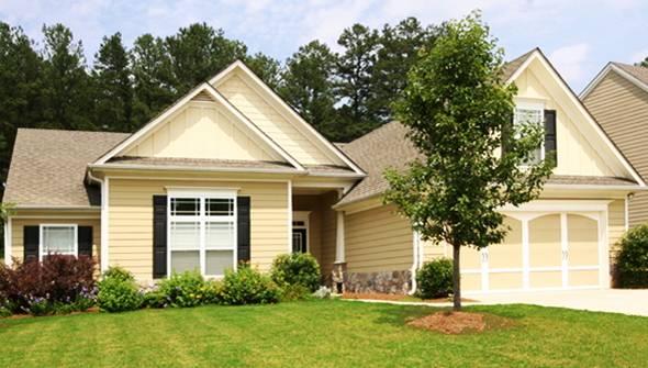 Buford Atlanta Georgia Real Estate Dream Street Properties